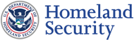 U.S. Homeland Security